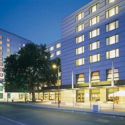 Maritim Hotel Berlin-Hotel Hochzeit-Berlin-2